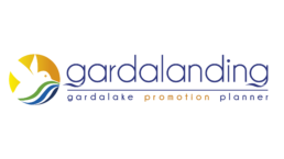 Gardalanding EVENTS PROMOTION TOURISM | Gardalanding
